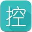 监控宝app v2.0