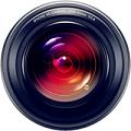 山狗运动相机 安卓版v0.9.7.10