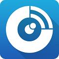 物联爱看 安卓版v1.5.8