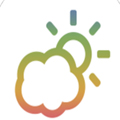 彩云天气去广告版v2.1.8