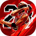 BT篮球 v1.1.2