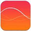 小米音响appv2.1