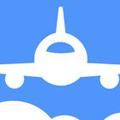 飞常准业内人士破解版v3.8.2