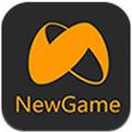 新游手柄游戏厅安卓版v1.8