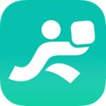 美团众包appv2.0.0.19
