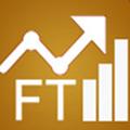 FT Trader APPv3.10.10