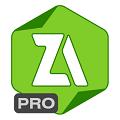 ZArchiver 破解版v0.8.4 T41