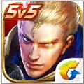 王者荣耀免费刷点券appv1.0