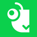 小知新闻 APP v3.2.4