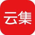 云集微店 官方下载v3.0.20160711