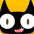 游戏猫交易平台 v2.1.6