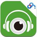 小度i耳目appv3.0