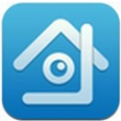 XMEye监控手机客户端最新版 v2.1