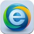 快播互动浏览器iPad版