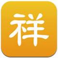 祥WATCH安卓版 v1.0.2