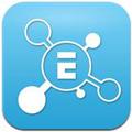 易微联 appv2.1.17