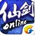 仙剑奇侠传online v1.0.450