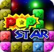 PopStar旧版