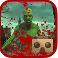 憎恶的丧尸(Zombie Abomination VR)v1.4