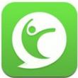 咕咚运动官网安卓版下载 v7.0