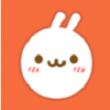 好乐普手表 安卓版 V2.1.43