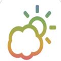 彩云天气预报最新版本v2.1.9