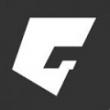 Gfit 安卓版 V3.0.0
