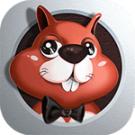 松鼠直播tv安卓播放软件 v2.0.15