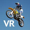 沙漠摩托车(VR Motorcycle Simulator) v0.93