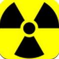 辐射一扫光 安卓版 v6.0