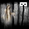 恐怖森林(VR Horror in the forest) v1.0