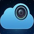 topsview 安卓版v1.2.1