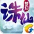 梦幻诛仙 v1.2.8