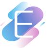 魅族魅蓝E发布会直播v1.0