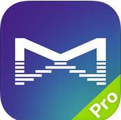 暴风魔镜Pro飞屏app