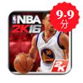 NBA 2K16手机版 v0.0.29