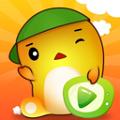 童乐玩教 电视版v4.6.2