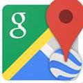 谷歌地图Google Mapsv9.34.1