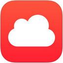 移动集团彩云appv5.3.0