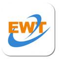 升�We�W通appv3.3.0