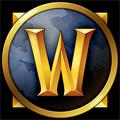 马蓉宋�茨�兽世界成就大全v1.0