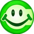 阿里通网络电话v3.8.8