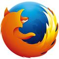火狐浏览器v4.7