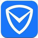 腾讯手机管家杀毒软件appv1.0