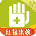 掌控糖尿病 appv5.0.5.160808