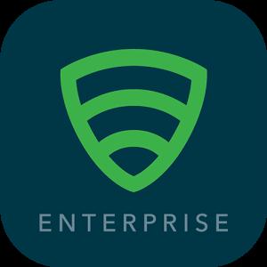 Lookout企业安全防护:Lookout Enterprise Securityv3.3