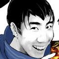 lol王者主播骚男表情包完整版下载,骚男是虎牙图片