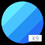 K9浏览器v1.3.4