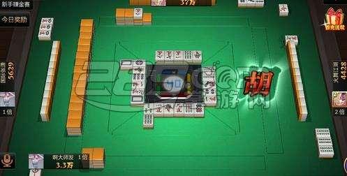 电路板 游戏截图 497_252