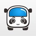 天府行司机端v1.0